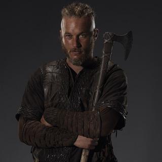 Lucius in Season 2