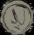 Faceless Man mini coin2