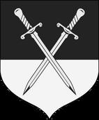 House-Blackgard-Main-Shield