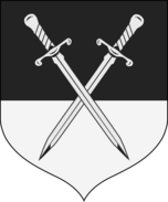 House-Blackgard-Main-Shield