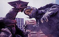 File:Gamera vs. Super Gyaos.png