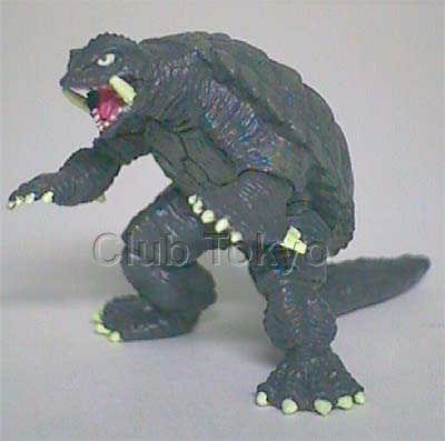 File:Bandai HG Gamera Set 2 Gamera 1996.jpg