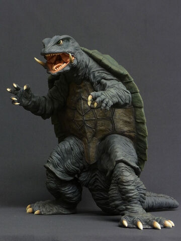 File:X-Plus Gamera 1995.jpg