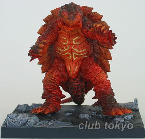 File:Konami Red Gamera.jpg