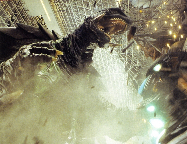 File:Heisei Gamera LashingClaw.jpg