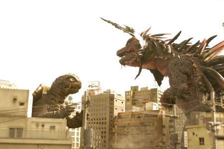 File:Gamera-the-brave-dsc 0131dd.jpg