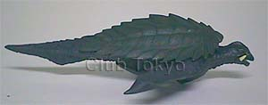 File:Bandai HG Gamera Set 3 Flying Gamera.jpg