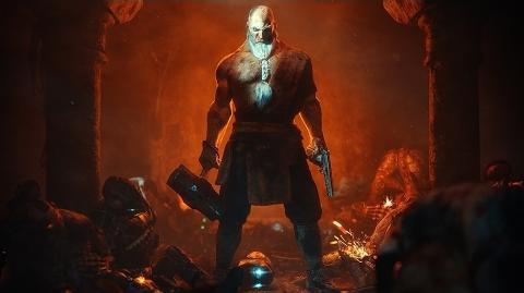 Gamer-Info Wiki/Release-Date-Trailer
