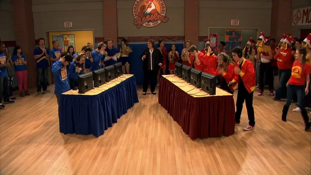 File:Season 1, Episode 2 - Gaming Club competition.png