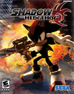 File:Shadow.png