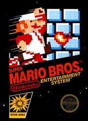 200px-Super Mario Bros box