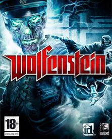 Wolfenstein (2009 video game)