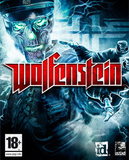 File:Wolfenstein (2009 video game).jpg