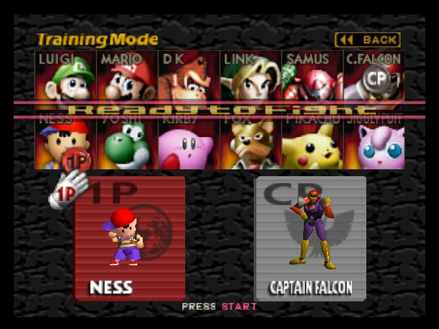 File:VS. Mode screen SSB.jpg