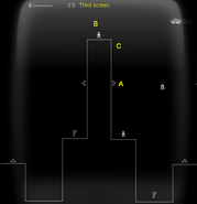 6oclockplanetscreen3
