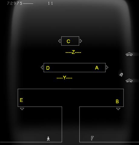 File:Lv28oclockplanetscreen3.png