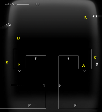 File:Lev212oclockplanetscreen2.png