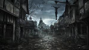 File:Realm of Darkness.jpg