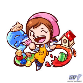 Cooking-mama-world-hobbies-and-fun-1