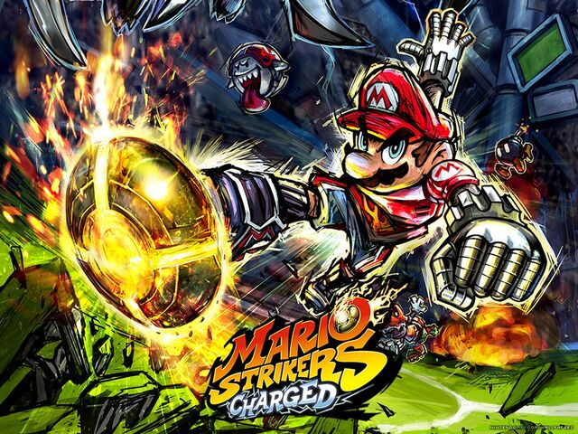 File:Mario Strikers Charged 2.jpg