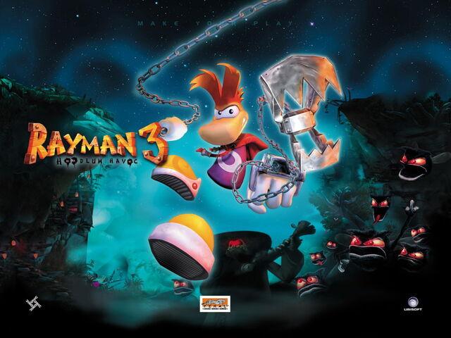 File:Rayman 3.jpg