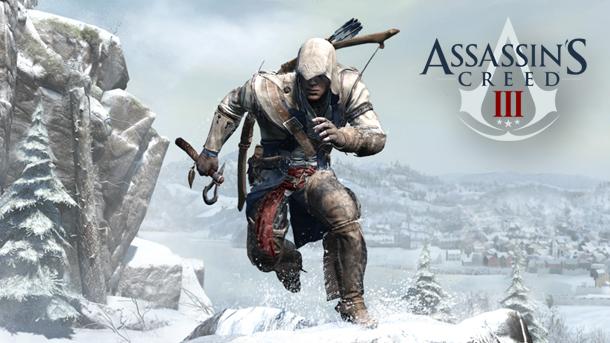 File:Assassins-creed-3.jpg
