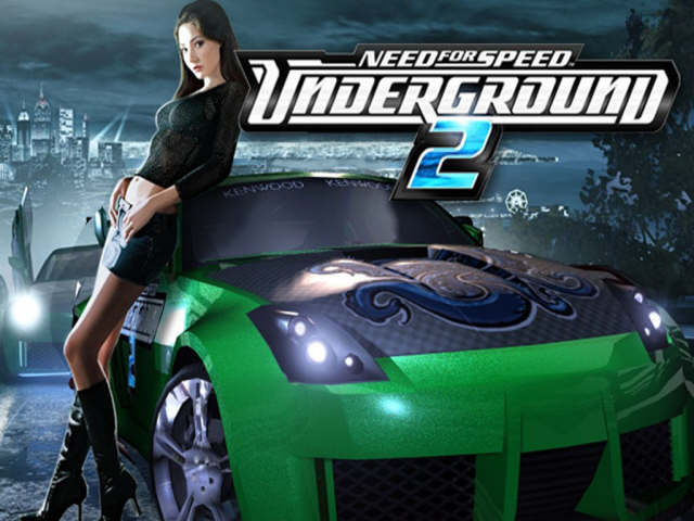 File:Need for speed underground 2 001.jpg