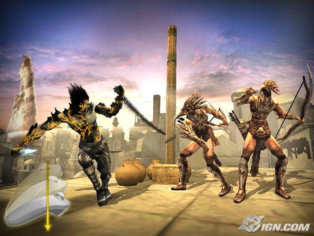 File:Prince-of-persia-rival-swords-20070301051349180 640w.jpg