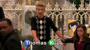Game Shakers Theme S2 (11)