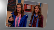 Game Shakers Theme S2 (7)