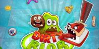 Dirty Blob (game)