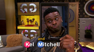 Game Shakers Theme S1 (26)