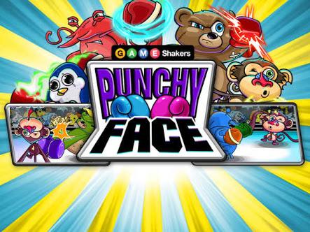 File:PunchyFace.jpeg