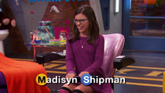 Game Shakers Theme S1 (21)