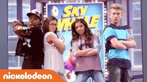 Game Shakers Has BRAND NEW EPISODES Starting September 9th! Nick