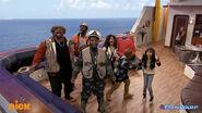 SHARK CHUNKS 704 431