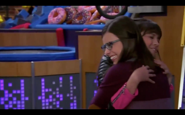 File:Babe and Kenzie Hug.png