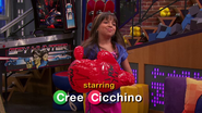 Game Shakers Theme S1 (19)