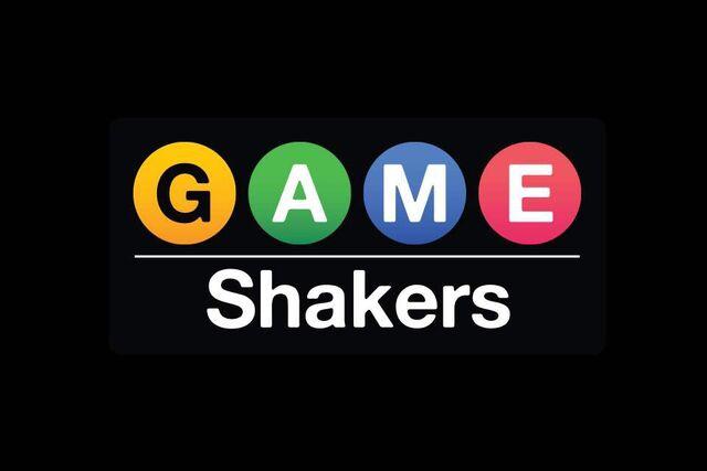 File:GS Official Logo.jpg