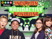 Invasion-of-the-radioactive-penguins-4x3