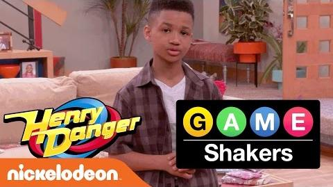 The Best Game Shakers Mego JPG