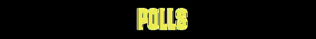 File:POLLS.png