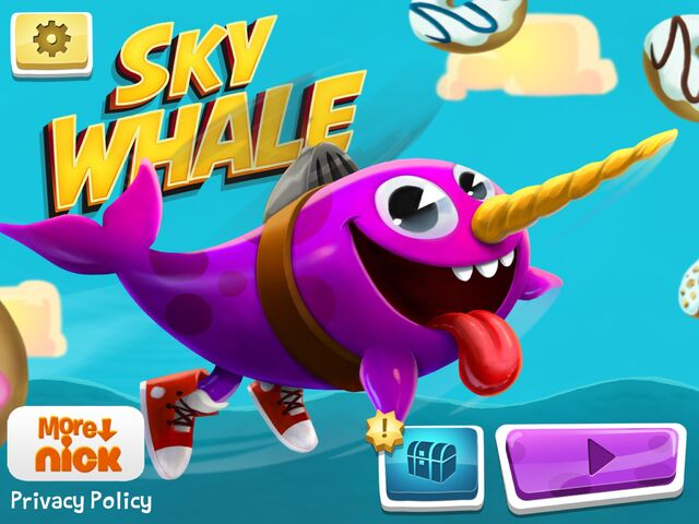 File:SkyWhale.jpg