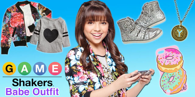 File:Yayomg-game-shakers-babe-outfit.jpg