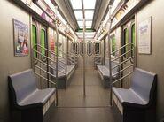 SubwayCar 05