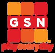 278px-GSN logo svg 743
