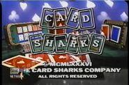 Cardsharksyn86close