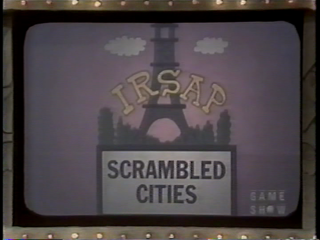 File:Scrambled Cities.png