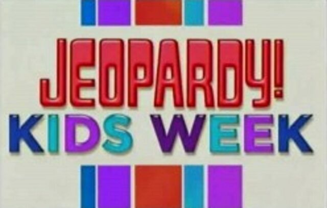 File:Jeopardy! Season 28 Kids Week Title Card.jpg