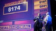 Norwegian-deal-or-no-deal-ALT